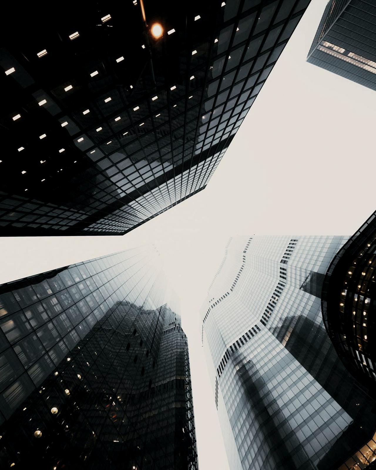 Al Buildings